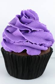 Food Coloring Chart To Make Purple Frosting Color Guide Frosting Colors Purple Food Coloring