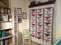 Fantastic Sewing Room Design Wall 12 Remodel with Sewing Room ... & Fantastic Sewing Room Design Wall 12 Remodel with Sewing Room Design Wall Adamdwight.com