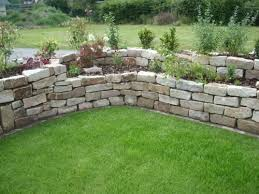 Small Picture 69 best retaining walls images on Pinterest Retaining walls