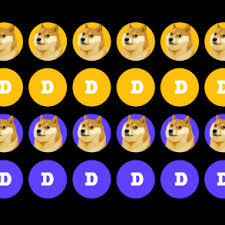 Dogeturbo are happy to welcome you on board. Dogecoin Mining Basics Profitablity Software For Mining And More