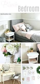 gray and blush bedroom blush bedroom ideas gray white blush bedroom