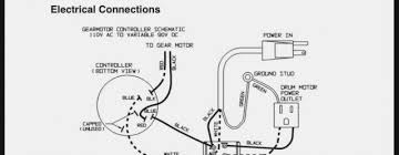 fasco fan wiring diagram not lossing wiring diagram • fasco motor wiring diagrams schematic symbols diagram fasco motor wiring diagrams fasco d701 wiring diagram