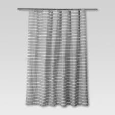 white shower curtains. White Shower Curtains B