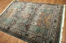 vanity oriental rugs at from around the world rug of cleaning carpets rug designs classic oriental