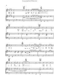 wagon wheel sheet music ukulele chords wagon wheel music sheets chords tablature and