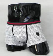 gucci underwear. men\u0027s underwear, undies gucci underwear