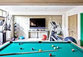 basement pool table. View Full Size Basement Pool Table