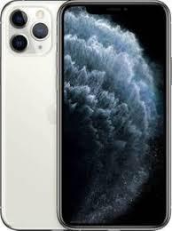 Iphone Price Chart In India Apple Mobile Phones Price List Iphone Price In India 2019