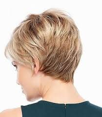 likewise  also Short Hairstyle with Heavy Texture Back   SINCE THERE IS NO CHOICE further Stacked Bob Hairstyles Back View   Chinese Bob Short Haircuts besides  additionally View Short Wedge Haircut Layered Short Hairstyles Back View besides  besides  further Best 20  Dorothy hamill haircut ideas on Pinterest   Wedge haircut additionally  likewise Short Wedge Hairstyles For Women   Wedge Haircut Wedge Haircut. on back view of short wedge haircut