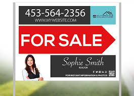 for lease sign template for lease sign template for lease signs real estate for lease signs
