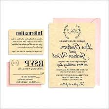Wedding Invitations Generator Free Email Invitation Maker Amazing