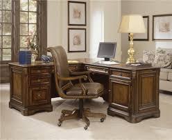hooker furniture desk. Contemporary Desk Hooker Furniture Brookhaven Executive  Intended Desk K