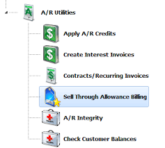 Create And Invoice Best System Five
