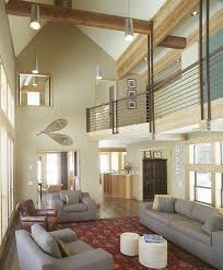 high ceiling lighting ideas high ideas for high ceiling living room design