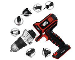 black and decker drill 20v. 20v linked drill system black and decker s