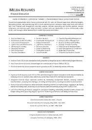 Professional Resume Writers Chicago Free Resume Templates 2018