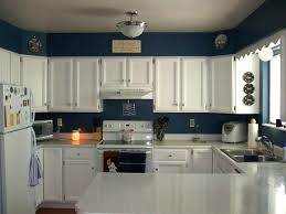 white kitchen cabinet ideas lovable painting kitchen cabinets ideas inspirational kitchen interior design ideas with fresh