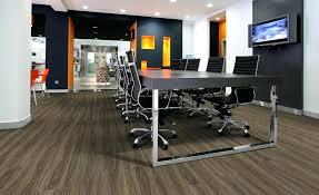 wonderful shaw flooring walnut laminate care floor