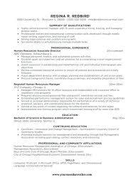 Editable Resume Template Beauteous Modern Resume Template Professional Word Cv Editable U44