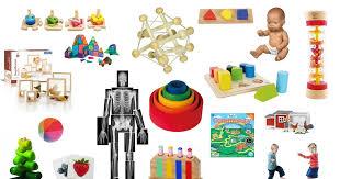 montessori wooden toys preschool diy building blocks children wood early childhood education free shipping