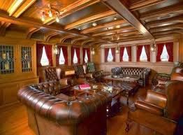 Home spaces furniture Robotic Attractive Cigar Room Furniture 287 Best Man Cave Den Basement Fun Room Images On Systems Design Integration Inc Attractive Cigar Room Furniture 287 Best Man Cave Den Basement Fun