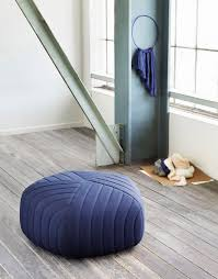 Navy Rug Living Room 4 Ways To Use Navy Home Decor To Create A Modern Blue Living Room