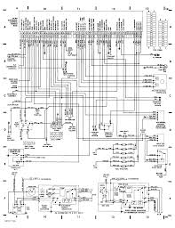 2004 pontiac grand prix ignition wiring diagram wiring diagram 01 sunfire ignition wire diagram nilza 2004 pontiac grand prix