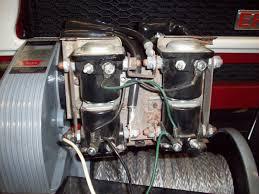 warn winch wiring diagram wiring diagram and hernes winch wiring diagram solenoids ewiring