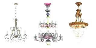 arteriors dallas chandelier and chandelier home improvement cast now throughout 42 arteriors dallas chandelier 89032