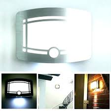cordless closet light battery powered lighting for cob led operated night wireless pull chain motion sensor s