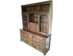 down under furniture. Second Hand Old Charm Dresser Down Under Furniture