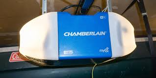 chamberlain wd1000wf wi fi garage door opener review
