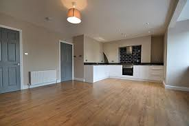 Superior ... 1 Bedroom Any Flat To Rent On Croydon Road, Reigate, Surrey, RH2 By ...