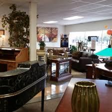 Platte Furniture 25 s & 25 Reviews Furniture Stores