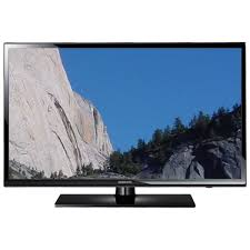 tv 1080p. samsung un55fh6200 55-inch 1080p 120hz led smart tv (refurbished) tv