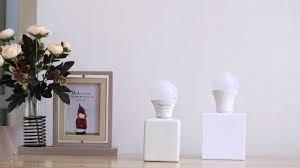 Đèn LED âm trần Downlight thông minh Rạng Đông, kết nối Wifi, hỗ trợ Google  Home, Amazon Alexa - Gu Công Nghệ