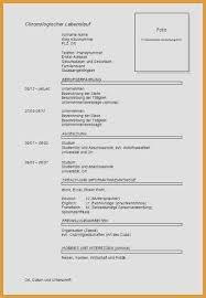 Impressive Resume Format Adorable Simple Resume Format In Word Elegant 28 Impressive Simple Resume