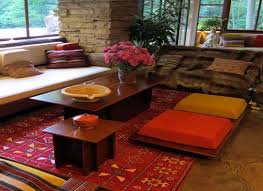 Floor Cushion Seating Ideas On Floor In Cushion Seating Ideas 66382 Design 2