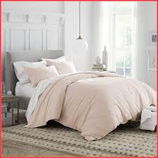 options blushpink queen duvet cover wrinkle free queen size duvet covers for glucksteinhome queen duvet cover
