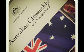 Image result for australian citizenship test