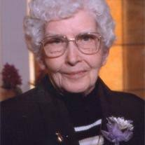Esther Bratlien Obituary - Visitation & Funeral Information