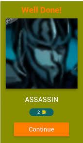 quiz dota 2 hero 3 1 0k apk download android trivia games