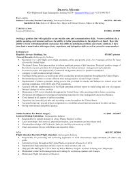 Magnificent Resume Esthetician Photos Documentation Template