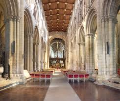 Image result for selby abbey