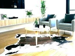 zebra rug faux animal rug faux hide rug animal rugs exotic large skin fur