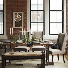 cheap loft american country to do the old style wrought iron wood furniture retro dinette table cheap loft furniture