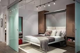 Modern Murphy Bed Desk Home Design Furniture Best Murphy Bed