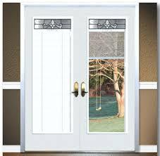 ... Patio Sliding Door Reviews Sliding Doors With Blinds Inside O Sliding  Doors Design Sliding Door Best ...