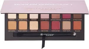anastasia modern renaissance eyeshadow palette must have eyeshadow palettes makeup tutorials guide