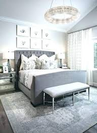 decorate bedroom ideas. Grey Bedroom Ideas Decorating Gray Blue Best . Decorate D